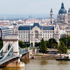 Viyana Şubemiz Açılıyor!